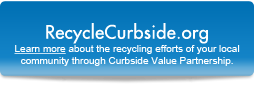 recyclecurbside.org
